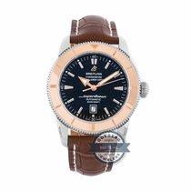 Breitling SuperOcean Heritage U1732012/B868