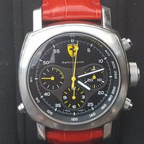 Panerai Ferrari 00010 with latest Mondani book for free