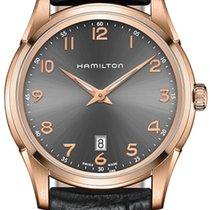Hamilton Jazzmaster Thinline H38541783