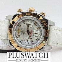 Breitling Chronomat 41 LIMITED EDITION CB0140Y2/A743/237X
