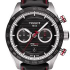 Tissot Men's PRS 516 Automatic Watch