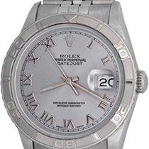 ロレックス (Rolex) Datejust Model 16264 16264