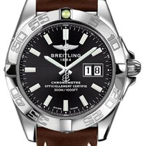 Breitling Galactic 41 a49350L2/be58/432x