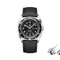 Luminox Air P-38 Lightning , SW 220-1, XA.9401