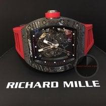 リシャール・ミル (Richard Mille) RM055 BUBBA WATSON Dark Legend RM55
