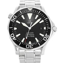 Omega Watch Seamaster 300m 2254.50.00