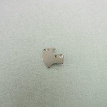 Rolex Deckplatte Für Stelleinrichtung Kal. 2130 - 236 Mechanis...