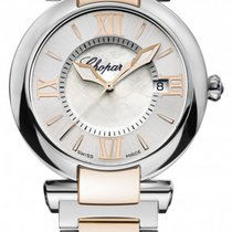Chopard Imperiale 36 mm 388532-6002