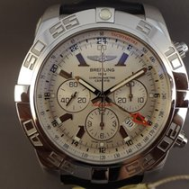 Breitling Chronomat GMT / 47mm ( 99,99% New )