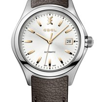 Ebel Wave Gent Automatic 1216331
