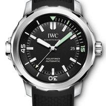 IWC Aquatimer Automatic 329001