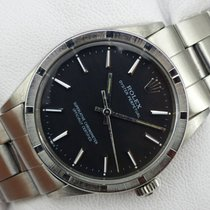 Rolex Oyster Perpetual - 1007 - aus 1968