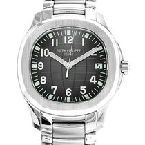 Patek Philippe Watch Aquanaut 5167/1A-001