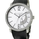Bulgari Bulgari Power Reserve