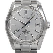 "Seiko Grand Seiko Histrical Collection 62GS ""Master..."