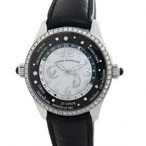 Girard Perregaux WW.TC 24 Hour Shopping