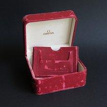 Omega Box and Cardholder