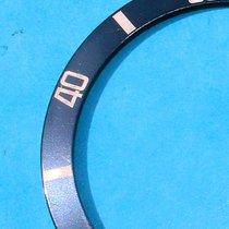 Rolex SUBMARINER DATE FADED INSERT 16610, 16800, 168000