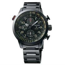 Seiko Prospex Ssc419p1 Watch