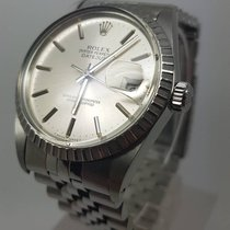 Rolex Datejust Vintage -Full Set-