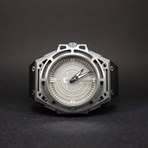 Linde Werdelin SpidoLite All Titanium