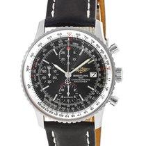 Breitling Navitimer Men's Watch A1332412/BF27-435X