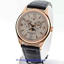 Patek Philippe 5146R Pre-owned