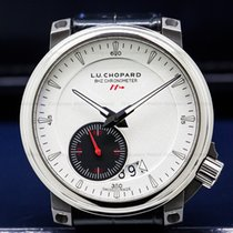 Chopard 168554-3001 L.U.C 8HF Limited Edition 100 Pieces...