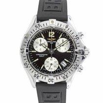 Breitling Colt Chronograph