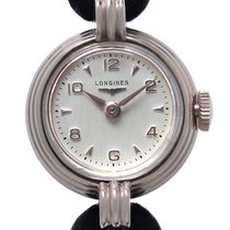 Longines Ladies Wristwatch