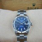 Rolex Oyster Perpetual date, ref.1501