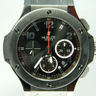 Hublot Big Bang Evolution 44mm Chronograph +EU+ NEW+