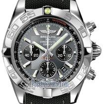 Breitling Chronomat 44 ab011012/f546/103w