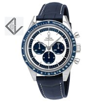 Omega - Speedmaster Moonwatch Limited Edition - 311.33.40.30.0...