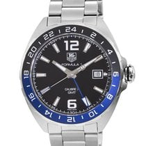 TAG Heuer Formula 1 Men's Watch WAZ211A.BA0875