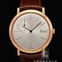 Piaget GOA34113