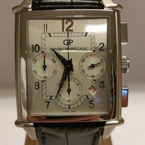 Girard Perregaux Vintage 1945 Chronograph XXL