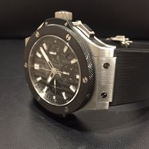 Hublot Big Bang Evolution 44mm 301.SM.1770.RX Box Papers