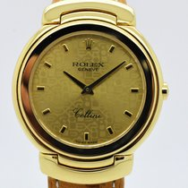 Rolex Cellini 6622/8