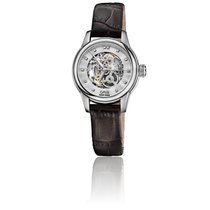 Oris Artelier Skeleton Diamonds 01 560 7687 4019-07 5 14 70FC