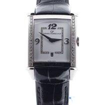 Girard Perregaux Vintage 1945 - Unisex - 2017