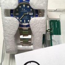 Rolex 116619LB