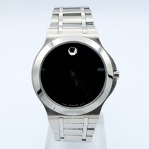 Movado Men's Collection Watch