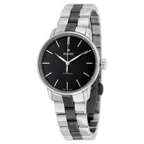 Rado Men's R22862152 Coupole Classic Watch