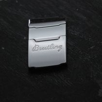 Breitling Clasp Stainless Steel 18 mm - Part