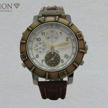 Camel Active chronograph NOS