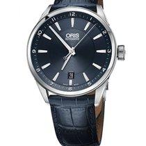 Oris Artix Date    01 733 7713 4035-07 5 19 85FC