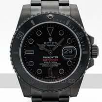 Pro-Hunter Phantom Submariner Date