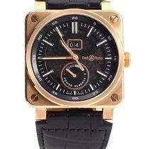 ベルアンドロス (Bell & Ross) BR03-90 - Men's watch/unisex - 2016