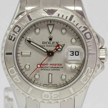 Rolex Yacht Master Ref. 169622